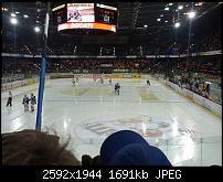 Geschossene Bilder mit dem Galaxy Nexus-2012-03-01-20.35.47.jpg