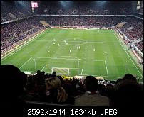 Geschossene Bilder mit dem Galaxy Nexus-img_20111210_163356.jpg