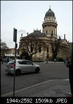 Geschossene Bilder mit dem Galaxy Nexus-img_20120103_124707.jpg