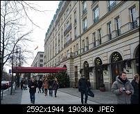 Geschossene Bilder mit dem Galaxy Nexus-img_20120103_131604.jpg