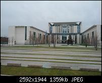 Geschossene Bilder mit dem Galaxy Nexus-img_20120103_133539.jpg