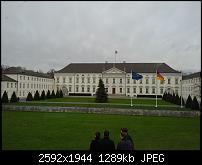 Geschossene Bilder mit dem Galaxy Nexus-img_20120103_134045.jpg
