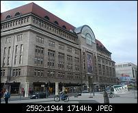Geschossene Bilder mit dem Galaxy Nexus-img_20120104_120945.jpg