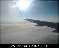 Geschossene Bilder mit dem Galaxy Nexus-img_20120105_121043.jpg