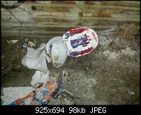 Geschossene Bilder mit dem Galaxy Nexus-50bb6b91-d8bc-372f__0205_4.jpg