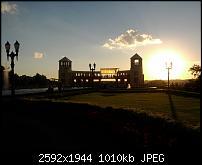 Geschossene Bilder mit dem Galaxy Nexus-2012-03-25-17.57.11.jpg