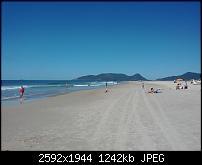 Geschossene Bilder mit dem Galaxy Nexus-2012-04-02-11.18.28.jpg