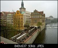 Geschossene Bilder mit dem Galaxy Nexus-4d073455-e58f-0eb4.jpg