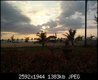 Geschossene Bilder mit dem Galaxy Nexus-img_20120412_181229.jpg