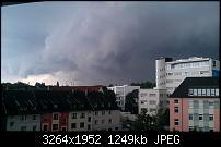 Geschossene Bilder mit dem Galaxy Nexus-img_20110826_131249.jpg