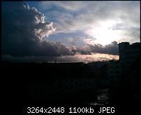 Geschossene Bilder mit dem Galaxy Nexus-img_20111206_144231.jpg