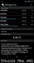 Hoher Akkuverbrauch nach ROOT-uploadfromtaptalk1337443849394.jpg