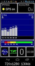 Probleme mit GPS Ortung-img_20120525_205056.jpg