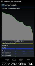 50% Akkuverlust innerhalb 2 Stunden (inaktives Telefon)-4.png