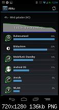 50% Akkuverlust innerhalb 2 Stunden (inaktives Telefon)-5.png