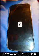 Nexus lädt nicht mehr (im gestartetem Zustand)-p1020392.jpg