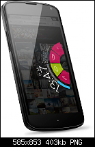 [ROM]  AOSPA - 4.2.2 PARANOIDANDROID 3.60 (HALO) [Nexus 10 [Hybrid]  06-JUN-2013-n4-product-herokau56.png