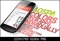 [ROM]  AOSPA - 4.2.2 PARANOIDANDROID 3.60 (HALO) [Nexus 10 [Hybrid]  06-JUN-2013-untitled-11cbkj.png