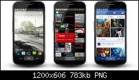 [ROM]  AOSPA - 4.2.2 PARANOIDANDROID 3.60 (HALO) [Nexus 10 [Hybrid]  06-JUN-2013-untitled-1jij2c.png