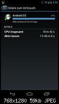 Hoher akku verbrauch-uploadfromtaptalk1357350564535.jpg