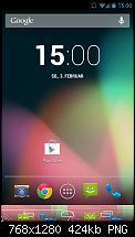 Verzerrtes Display-screenshot_2013-02-03-15-00-22.png