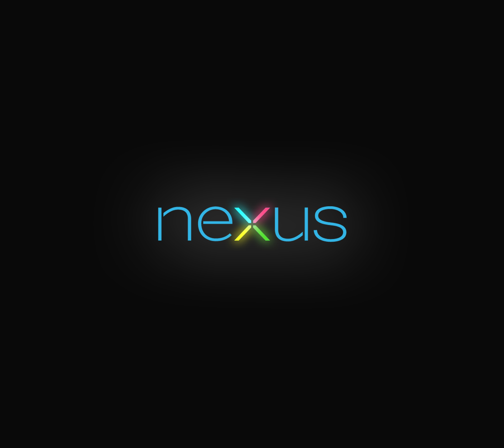 nexus wallpaper