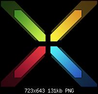 Nexus Wallpaper-wall_nexus_logo_hd_02_glow.png