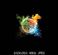 Nexus Wallpaper-uploadfromtaptalk1360102798253.jpg
