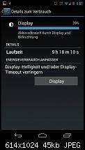 Akkulaufzeit des Nexus 4 ohne root verlängern-uploadfromtaptalk1365664502323.jpg