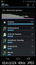 Akkulaufzeit des Nexus 4 ohne root verlängern-uploadfromtaptalk1365664562528.jpg
