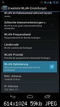 Nexus 4 und AirDroid-uploadfromtaptalk1367935504887.jpg