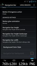 Kleinere Softkeys bzw Softkey Mod f�r AOSP aka CM-screenshot_2013-01-07-09-13-22_634931472343677093.png