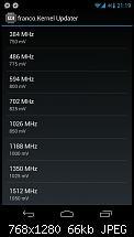 LG nexus 4 undervolting werte-1360700515853.jpg