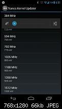 LG nexus 4 undervolting werte-1360821097639.jpg