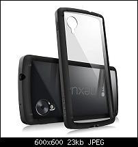 Google Nexus 5 - Stammtisch-nexus-5-rueckseite_cover.jpg