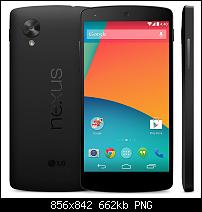 Google Nexus 5 - Stammtisch-nexus5-official.png