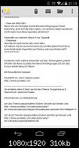 Google Nexus 5 - Stammtisch-linksnexus.png