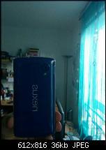 Nexus 5 - Zubehör - Hüllen, Case, Taschen und Displayschutz-uploadfromtaptalk1398101710445.jpg