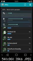 Google Nexus 5 - Stammtisch-uploadfromtaptalk1407064297551.jpg