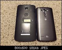Welches Nexus 5 habt ihr euch gekauft?-imageuploadedbytapatalk1411741872.154422.jpg
