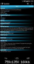 [KERNEL] [Code_Blue r84] [Lollipop 5.0.* & CM12]-uploadfromtaptalk1406388623673.jpg