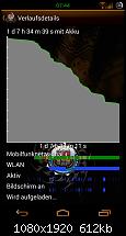 [KERNEL] [Code_Blue r84] [Lollipop 5.0.* & CM12]-screenshot_2014-07-28-07-44-10.png