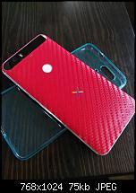 Nexus 6P - Zubehör - Hüllen, Case, Taschen und Displayschutz-uploadfromtaptalk1455397919824.jpg
