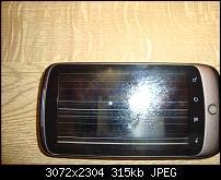 Streifen im Display-dsc02381.jpg