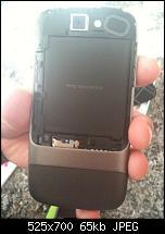 Nexus One Unboxed / Unboxing-nexus-one-unboxing-battery-back-cover.jpeg