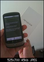 Nexus One Unboxed / Unboxing-nexus-one-unboxing-box2.jpeg.jpeg