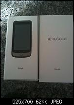 Nexus One Unboxed / Unboxing-nexus-one-unboxing-packaging-box.jpeg