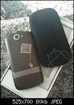 Nexus One Unboxed / Unboxing-nexus-one-unboxing-pouch.jpeg