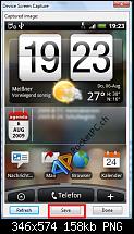 Anleitung: Screenshot vom Nexus One machen-6.png