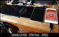 Google Pixel – Qualität der Fotos-dsc00163.jpg